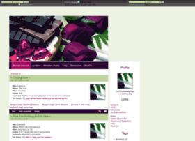 entrancelogs.dreamwidth.org