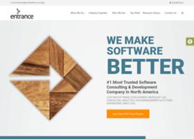 entrancesoftware.com