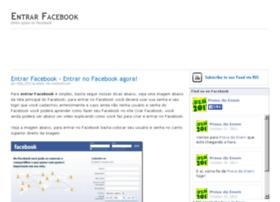 entrarfacebook.org