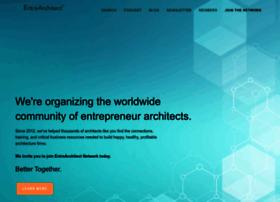 entrearchitect.com