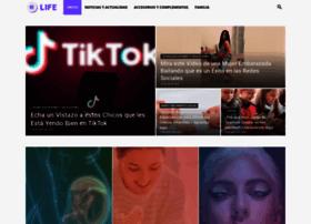 entrechiquitines.com