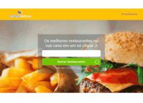 entregadelivery.com.br