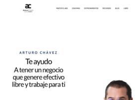 entrenadordenegocios.mx