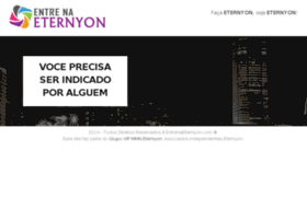 entrenaeternyon.com