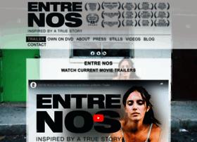 entrenosfilm.com