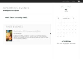 entrepbash.ticketleap.com