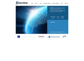 entrepia.com