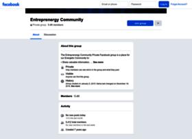 entreprenergy.com