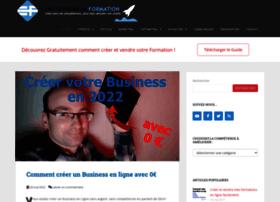 entrepreneur-formation.com