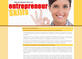 entrepreneur-skills.com