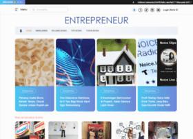 entrepreneur.bisnis.com
