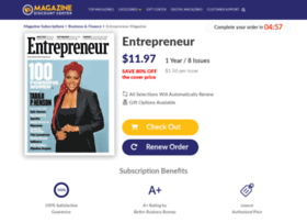 entrepreneur.com-sub.biz
