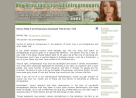entrepreneur.robdasha.com