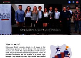 entrepreneur.sdsu.edu