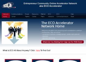 entrepreneurcommunityonline.com