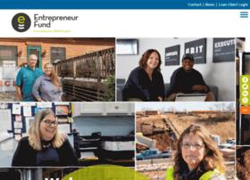 entrepreneurfund.org