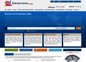 entrepreneurindia.co