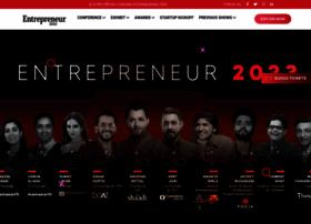 entrepreneurindia.com