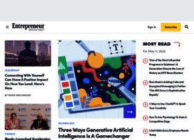 entrepreneurmiddleeast.com