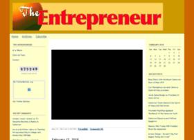 entrepreneurnewsonline.com