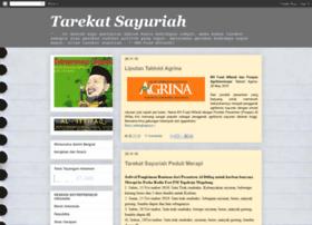 entrepreneurorganik.blogspot.com