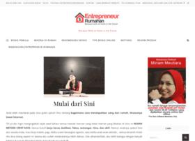 entrepreneurrumahan.com