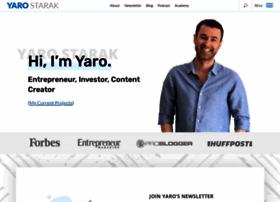 entrepreneurs-journey.com