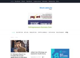 entrepreneurs-success.com