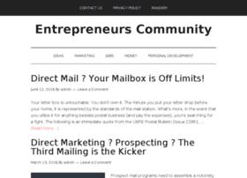 entrepreneurscom.com