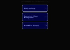 entrepreneursconvention.co.uk