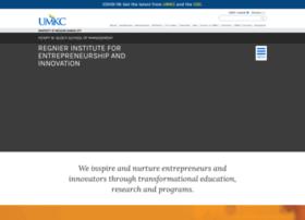 entrepreneurship.bloch.umkc.edu