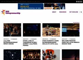 entrepreneurship.ieee.org