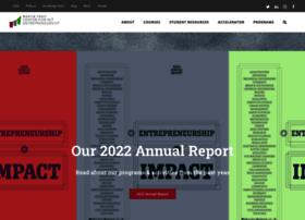 entrepreneurship.mit.edu