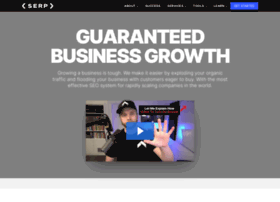 entrepreneurshowdown.com