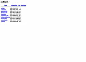 entrepreneursjunction.net