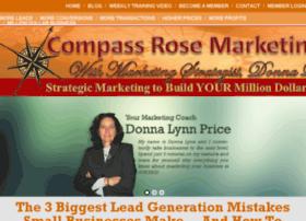 entrepreneursmarketingcenter.com
