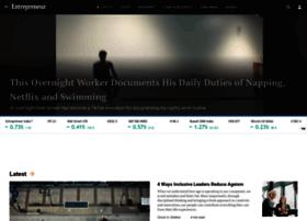 entrepreneurstartups.com