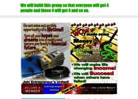 entrepreneursunited.weebly.com