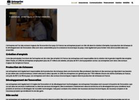 entreprise-business.com