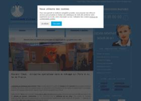 entreprise-de-nettoyage-general.fr