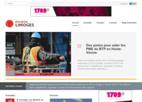 entreprise-limoges.com
