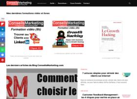 entreprise-marketing.com