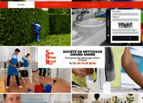 entreprise-nettoyage-lyon-vienne-bourgoin.com
