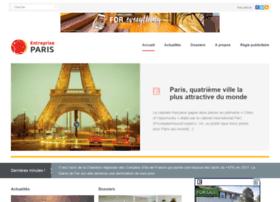 entreprise-paris.com