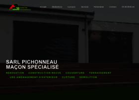 entreprise-pichonneau-moens.fr