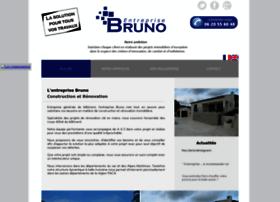 entreprisebruno.com