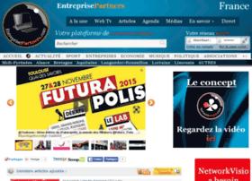 entreprisepartners.com
