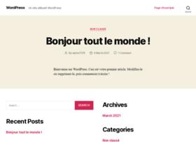entreprises-paris.fr