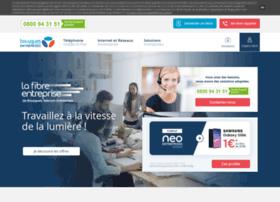 entreprises.bouyguestelecom.fr