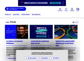 entreprises.cci-paris-idf.fr